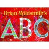 ABC - Brian Wildsmith