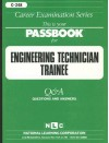 Engineering Technician Trainee - National Learning Corporation