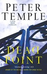 Dead Point - Peter Temple