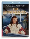 The Hidden Gold: A Marie-Grace Mystery - Sarah Masters Buckey