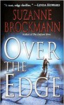 Over the Edge - Suzanne Brockmann