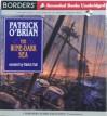 The Wine-Dark Sea (Aubrey/Maturin, #16) - Patrick O'Brian