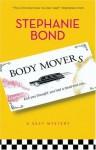 Body Movers - Stephanie Bond