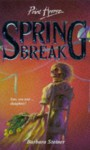 Spring Break - Barbara Steiner