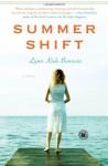 Summer Shift - Lynn Kiele Bonasia