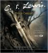 Prince Caspian - Lynn Redgrave, C.S. Lewis