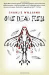 One Dead Hen - Charlie Williams