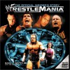 WWF WrestleMania: The Official Insider's Story - Basil V. DeVito Jr., Joe Layden, WWF