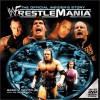 WWF WrestleMania: The Official Insider's Story - Basil V. DeVito Jr., Joe Layden, WWF