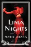 Lima Nights - Marie Arana