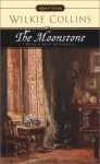 The Moonstone - Wilkie Collins, Frederick R. Karl