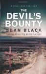 The Devil's Bounty - Sean Black