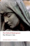 The Winter's Tale (The Oxford Shakespeare) - William Shakespeare