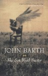 The Sot-Weed Factor - John Barth