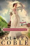 The Lightkeeper's Daughter - Colleen Coble