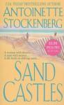 Sand Castles - Antoinette Stockenberg