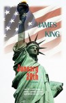 January 20th - James King