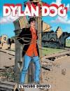 Dylan Dog n. 218: L'incubo dipinto - Tiziano Sclavi, Michele Masiero, Nicola Mari, Angelo Stano