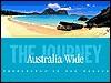 Australia Wide: The Journey - Ken Duncan