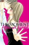 The Moment After We Kissed - Ira Ozaki