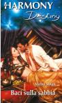 Baci sulla sabbia - Nalini Singh