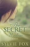 The Secret Widow (A Judgment Novel Book 2) - Sylvie Fox