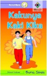 Kakunya Kaki Kika (serial Qipty) - Bung Smas