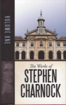 Works of Stephen Charnock - 5 Volumes - Stephen Charnock