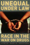 Unequal under Law - Doris Provine
