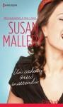 Un cadeau très inattendu (Fool's Gold, #3) - Susan Mallery