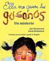 Ella No Quiere Los Gusanos - Karl Beckstrand, David Hollenbach