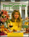Donna Hamilton's Gracious Country Inns and Favorite Recipes - Donna Hamilton, David Paulson, Sheryl Schmidt