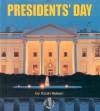 President's Day - Robin Nelson