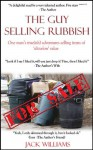 The Guy Selling Rubbish - Jack Williams