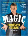 Magic: The Complete Course (eBook) - Joshua Jay