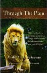Through the Pain - Alisha Anne DeBruyne, Christopher Robert Siminski