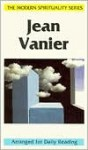 Jean Vanier - Jean Vanier