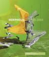 Morphosis: Volume IV - Thom Mayne