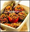 Classic Vegetarian Cooking - Linda Fraser