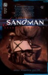 The Sandman Seasons of Mist: Prologue - Mike Dringenberg, Neil Gaiman