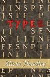 Type2 - Alicia Hendley