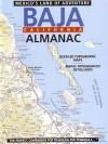 Baja California Almanac - Baja Almanac Publishers