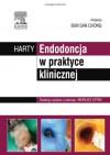 HARTY Endodoncja w praktyce klinicznej - Praca Zbiorowa