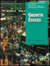 Growth Stocks(oop) - Jeffrey Little