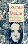 Journals & dreams: Poems - Anne Waldman