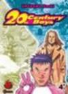 20th Century Boys, 4 - Naoki Urasawa, 浦沢 直樹, Sissy Nurvidati Rahim