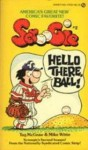 Scroogie 2 Hello There Ball - Tug McGraw
