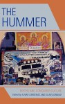 The Hummer: Myths and Sonsumer Culture - Elaine Cardenas, Ellen Gorman