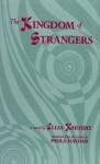 The Kingdom of Strangers - Elias Khoury, Ilyas Khuri