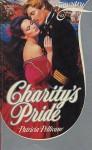 Charity's Pride - Patricia Pellicane